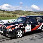 "Kazar Rallye 2017 <a style=""margin-left:10px; font-size:0.8em;"" href=""http://www.flickr.com/photos/90716636@N05/33429541493/"" target=""_blank"">@flickr</a>"