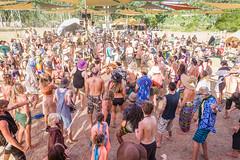 EFF2017_by_spygel_0102 (spygel) Tags: earthfrequencyfestival earthfreq festival party aussiebushdoof doof dancing doofers psytrance prog dubstep trance seq queensland australia lifestyle hiphop performance