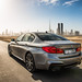 "2017_bmw_540i_m_sport_review_dubai_carbonoctane_9 • <a style=""font-size:0.8em;"" href=""https://www.flickr.com/photos/78941564@N03/33445143094/"" target=""_blank"">View on Flickr</a>"
