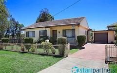 63 Edgar St, Auburn NSW