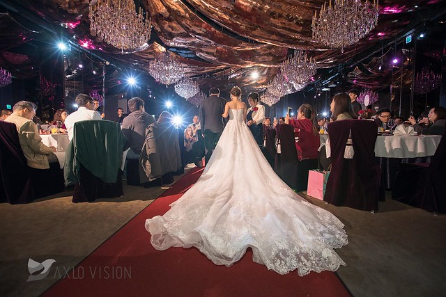 WeddingDay 20170204_188