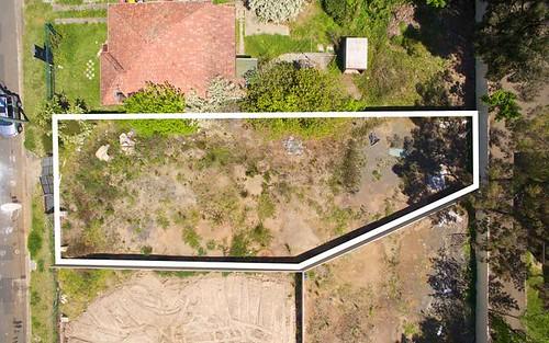 14A Garden Street, Belmore NSW