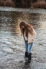 _MG_5376 (Diego.g.a.5) Tags: portrait river rio salamanca agua