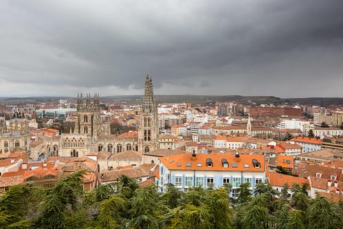 Burgos_BasvanOort-19