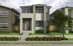 Lot 23 Thorogood Boulevard, Kellyville NSW