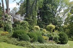 Hortulus Farms  (215) (Framemaker 2014) Tags: hortulus farm garden estate wrightstown pennsylvania bucks county united states america
