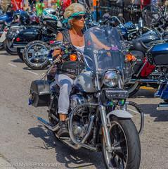 Leesburg Bikefest 2017 (mylesfox) Tags: bikefest leesburg 2017