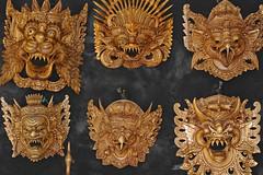 Bali_0125