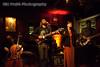 IMG_2428 (Niki Pretti Band Photography) Tags: devotionals bimbos bimbosdolphinalounge liveband livemusic band music nikiprettiphotography livemusicphotography