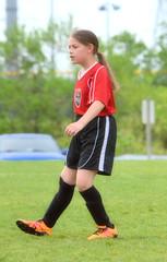 2017-04-29 (4) Loudoun County girls soccer (JLeeFleenor) Tags: photos photography va virginia loudouncounty leesburg soccer youthsoccer boyssoccer sports athletics futebol dasfusballspiel fútbol ποδόσφαιρο football futball fótbolti calcio voetbal fotbal girls kids kid