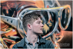 Dennis Prins (BobGeilings.nl) Tags: artwork bobgeilings cinematography coloredlight colors dennisprins dutch graffiti light music musician nikonphotography photooftheday photographer photography podium rap rapper singandsongwriter style thebestcapture vocals writer