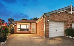 1/11 Boldrewood Avenue, Casula NSW