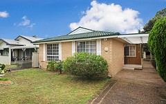 26 Dorothy Avenue, Woy Woy NSW