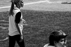 Blondie (joeldinda) Tags: grandrapids people staff caps midwestleague baseball westmichiganwhitecaps lansing ballpark ballyard michigan crew 1560 may d300 nikon nikond300 leagues lansinglugnuts 2012 onthisdate 129366