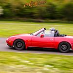 Curb MX5-99 thumbnail