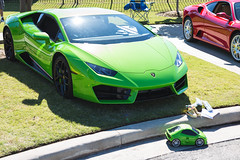 Lamborghini Huracan LP580-2 (jacksonlavarnway) Tags: legends carshow meet show cars exotics sportscar fast v10 supercar v12 v8 ferrari lamborghini dodge viper porsche 911 gt4 gt3 cayman mclaren 650s bmw m4 gts m3 audi r8 nissan gtr acura nsx chevrolet corvette c7 c6 z06 ford gt gallardo huracan f430 458 italia subaru brz camaro mustang canon canonphotography canon5dmark3 5d canon50mmf18 24105f4l automotivephotography carphotography