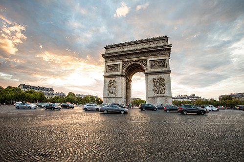 ParijsZomer_BasvanOortHR-66