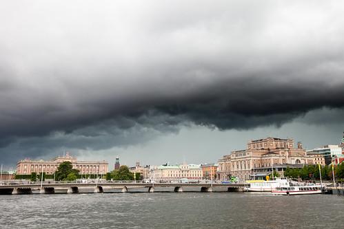 Stockholm_BasvanOortHIGHRES-8