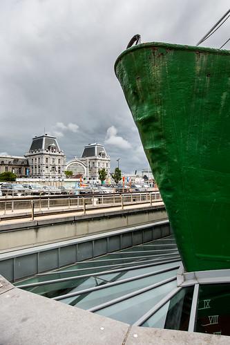 Oostende_BasvanOort-3