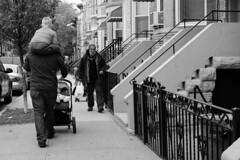 "Sunday Scroll (Santos ""Grim Santo"" Gonzalez) Tags: fttt instagram sunday scroll queens ny 2017 streetphotographer nycstreets newyorkcity newyorknewyork myfujifilm fujifilm picoftheday storyofthestreet nyspc gothamist citylife ridgewoodqueens grimsanto nyc urbanphoto quietmoments streetphotography nyclife flickr canpubphtoto urbanphotography photooftheday igstreet grimography photodaily timeoutnewyork blackandwhite monochrome"