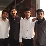 "Farewell Party-2017 <a style=""margin-left:10px; font-size:0.8em;"" href=""http://www.flickr.com/photos/129804541@N03/33738380053/"" target=""_blank"">@flickr</a>"