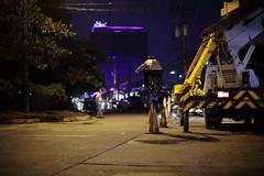 IMG_4199 (RV Henretty-Jornales) Tags: bmx bicicleta biciclette bisikleta bisiklet tucked hop bunnyhop street philippines pilipinas angeles city pampanga