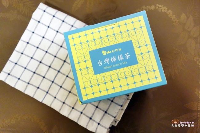 台山禾作社 台灣檸檬茶包 (4).JPG