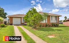 6 Cann Close, Tamworth NSW