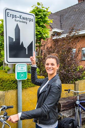 VlaanderenGroeneGordel_BasvanOort-220