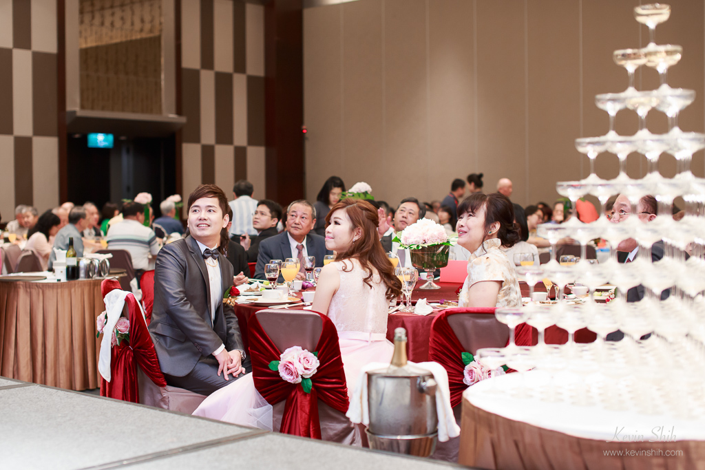新竹國賓婚攝-國際廳婚宴_028