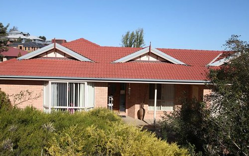 10 Ellwood Close, Wagga Wagga NSW 2650