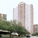 3505 Sage Rd, Houston, Texas 1701251201