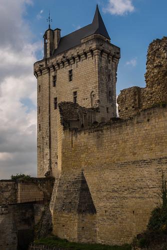 Chateau de Chinon-2.jpg