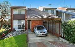21 Meagher Avenue, Maroubra NSW