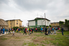 Cortenuova-1031