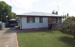 29 Cassey Crescent, Orange NSW