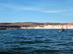 hidden-canyon-kayak-lake-powell-page-arizona-southwest-DSCN0003