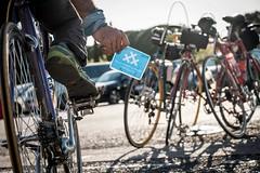 Cumplint amb el repte dels 30 dias en bici - 22è dia 30DEB (xavi.calvo) Tags: 30 días en bici 30daysofbiking instagram instagood instaday instabike instabikes biker ciclista ciclismo altrabajoenbici enbicixbcn bike bcn bikelove instabicycle ridebarcelona amics de la alegre 30deb 30dob bicicleta biciurbana mejorenbici movilidadsostenible monocromático cavalldacer