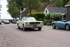 IMG_0862 (niels.dhooghe) Tags: classicvehicleclubzeeuwsvlaanderen cvczv jachthaven cadzandbad oldtimer