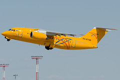 RA-61706 Sar Avia - Saratov Airlines  Antonov An-148-100B (Osdu) Tags: spotting planespotting avia aviation domodedovo airport dme uudd аэропорт домодедово aircraft airplane avion aeroplano aereo 机 vliegtuig aviao uçak аэроплан samolot flugzeug luftfahrzeug flygplan lentokone aeroplane طائرة letoun fastvingefly avión lennuk هواپیما flugvél aëroplanum самолёт 固定翼機 飛機 ra61706 saravia saratovairlines antonov an148