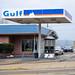 Gulf Service Center