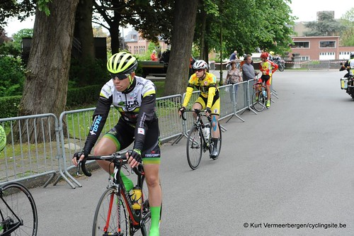 Herman Vanspringels Diamond 2017 (131)