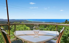 237 Gaudrons Road, Sapphire Beach NSW