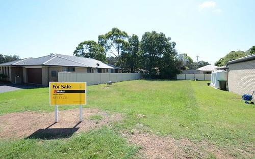 10 Sundarra Close, Taree NSW