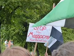 P1290200 (pekuas) Tags: pekuasgmxde peterasmussen gaza palästina israel