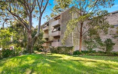 10/35 Lorne Av, Killara NSW