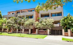 12/20-22 Brickfield Street, North Parramatta NSW