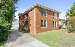 1/75 Frankston Flinders Road, Frankston VIC