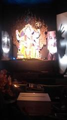 20150924_131052 (bhagwathi hariharan) Tags: ganesh ganpati ganpathi ganesha ganeshchaturti ganeshchturthi lordganesha mumbai mathura decoration chaturti celebrations chaturthi virar vasai visarjan vasaivirarnalasopara vinayak nalasopara nallasopara
