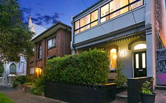 11 Metropolitan Road, Enmore NSW